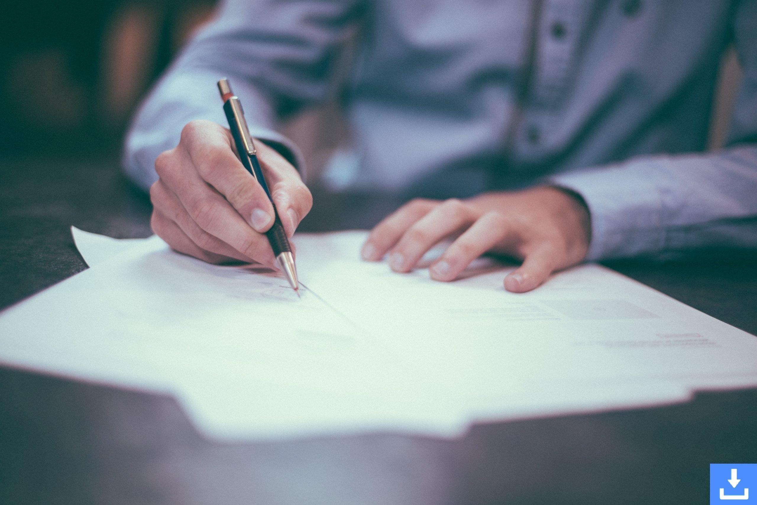 Curso de Compliance Penal y Tributario y III